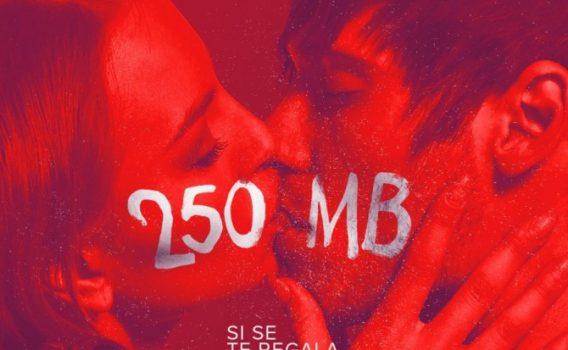 Virgin Mobile tropieza con su publicidad